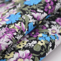 Polyester/Cotton Fabric Lining Fabric