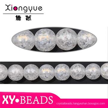 Craft Natural Stone Beads Jewelry