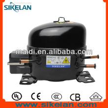 Compressor de freezer QD65YG