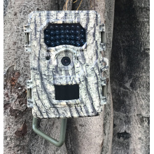 BG-526 Camo Jakt Trail Camera