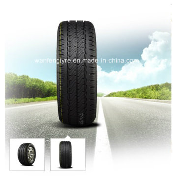 Radial Car Tyre, Taxi Tyre (165/70R14 185/60R14 195/60R14)