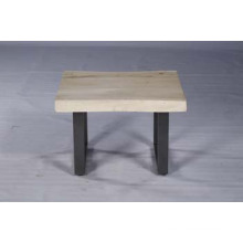 Widely Used Modern Wooden Side Table