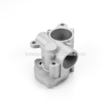 High quality OEM auto spare parts