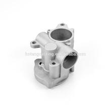 Высокое качество OEM алюминий автомобиль запасных частей