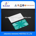 Bulk Personalized Custom Design Business Cards Name Cards