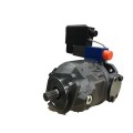 2015 good quality low pressure Pipeline Centrifugal booster hydraulic Pump on sale