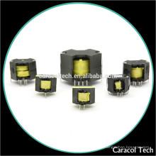 Transformateur de micro-onde à CA de 220V 24V par des transformateurs électroniques Fabricant