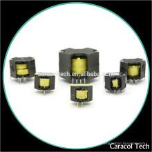 220В 24В AC Микроволновая печь трансформатор производителем электронных трансформаторов
