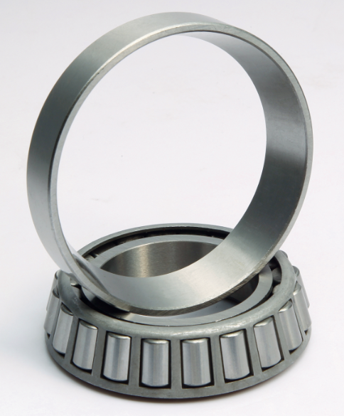 Single Row Tapered Roller Bearings 3