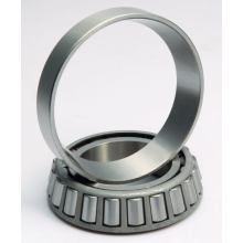 professional tapered roller bearing parts factory