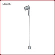 1W Standing Spotlight for Ck (LC7317)