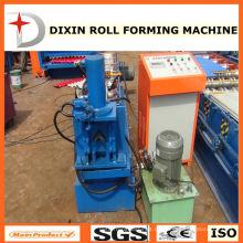 Dixin Steel Light Kielrollenmaschine