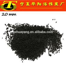 Фильтр воды активированного угля черный производит ПБВ