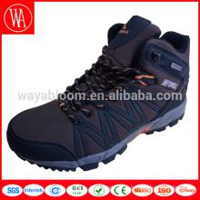 Качественные уличные водонепроницаемые ботинки для верховой езды, охоты, альпинизма, походы, горные ботинки