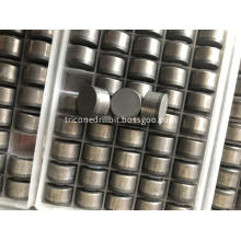 diamond insert pdc cutter inserts for drill bit