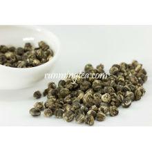 Hot Sale Premium Jasmine Dragon Pearls Jasmine Tea