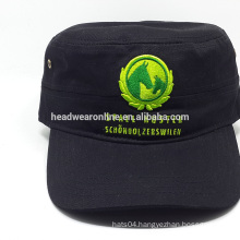 wholesale alibaba sport cap /military caps/military 100% cotton army hat