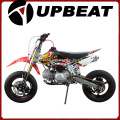 Upbeat Good Quality Dirt Bike Pit Bike