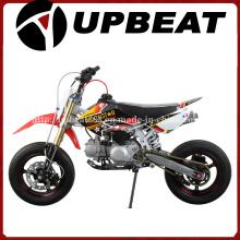 Upbeat Bonne qualité Dirt Bike Pit Bike
