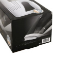 Consumer Electronics Packaging Gift Box Cheap Box