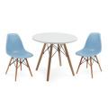 Cadeira de escritório de design moderno de moda nova