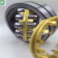 for Motor Engine Spherical Roller Bearing 21320cc/W33 SKF NSK 21321 21322 21324