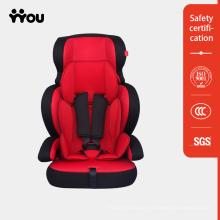 Autositz für Baby