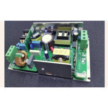 blood glucose meter pcb assembly
