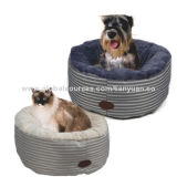 Luxury Dog Bed, Hot Sale in ChinaNew