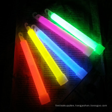 hot sale glow stick party pack