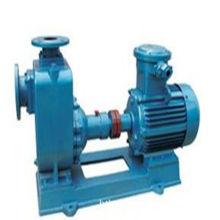 CYZ Marine Centrifugal Oil/Water Pump