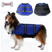 Wholesale Dog Clothes Pet Life Jacket Pet Preserver Water Safety Swim Vests for Dogs