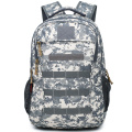 Custom Outdoor Airsoft Assault Military Rucksack Backpack