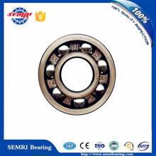 Deep Groove Ball Bearing Generator Bearing (6319)
