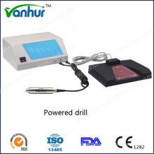 Инструмент для рентгеноскопии