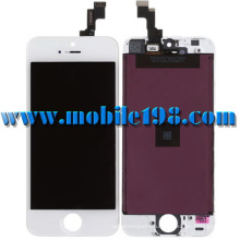 Замена ЖК-экран дисплея для iPhone 5С частей