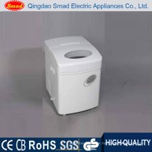 3.2L commercial portable ice maker make aice for sale