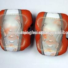 Productos de protección para el skate y el esquí Rodillera / Codo / Almohadillas de muñeca para la venta
