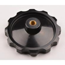 Small Handwheel for Machine Tool