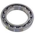 AZ9003326020 6020 ZZ 2RS Deep Groove Ball Bearing