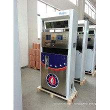 Double Nozzles Fuel Dispenser Rt-C224 Fuel Dispenser
