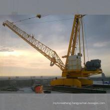 Roofing crane Roof crane WD3520 3515 3015crane