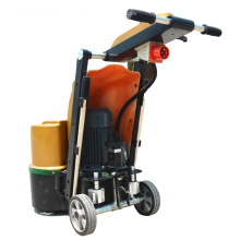 hand push concrete grinder grinding machines factory prices