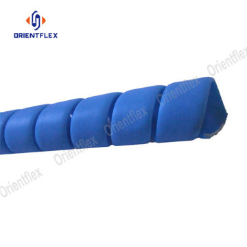 Bendable+weather+resistant+equipment+protective+high+cover