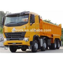 6x4 Sinotruk HOWO right hand drive dump truck / HOWO tipper truck / HOWO dumper / HOWO self loading truck / Dumping truck