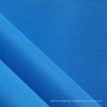 Oxford Fabric PVC/PU 420d Polyester Fabric