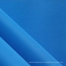 Oxford tecido PVC / PU 420d tecido de poliéster