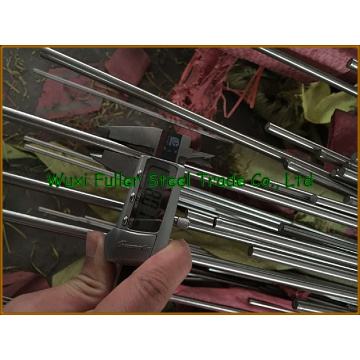 China Expless 310S Stainless Steel Bar Price List