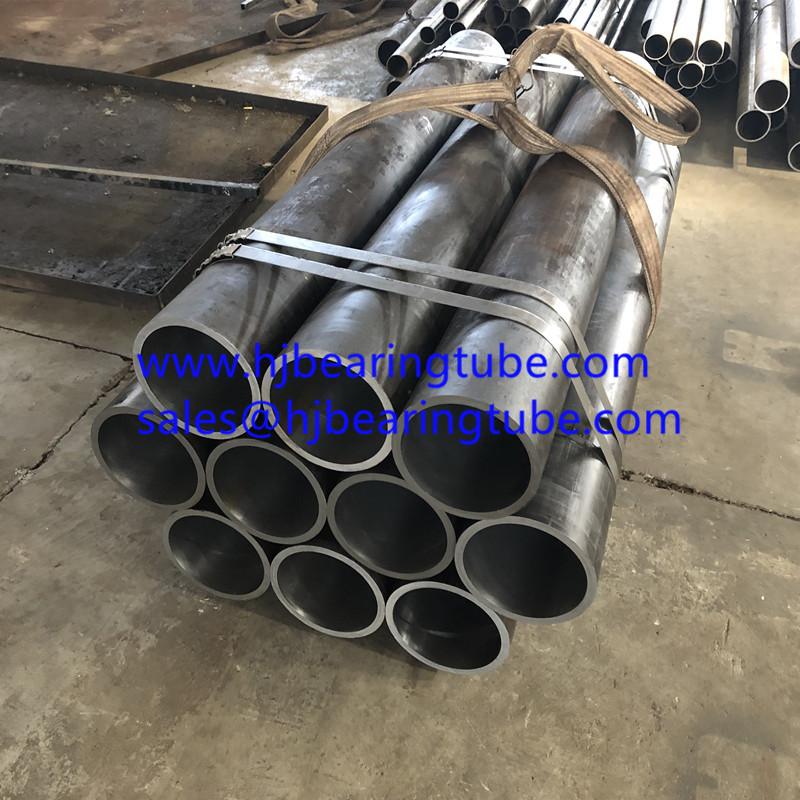 Hydraulic Cylinder Steel Tube