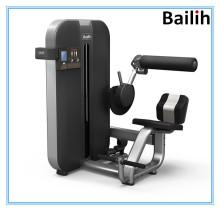 Abdominal Isolator Fitness Equipment/Gym Equipment, Bailih sports equipment